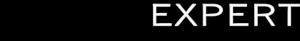 Лаборатория лингвистических и фоноскопических экспертиз litera.expert, лингвистическая экспертиза, фоноскопическая экспертиза,